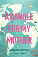 A Candle for My Mother