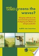 Who Greens the Waves