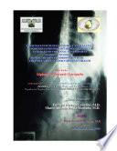 TESIS OSTEOPATHY and VIAGLAND pdf