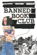 Banned Book Club Book PDF