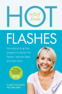 Comfort from Hot Flashes