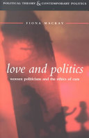 Love and Politics