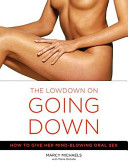 The Low Down on Going Down