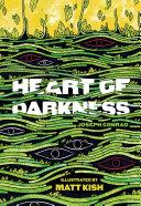 Heart Of Darkness Pdf/ePub eBook