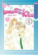 Itazura Na Kiss 11