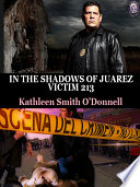 in the shadows of juarez