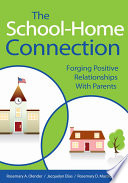 The School Home Connection