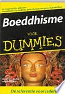 Boeddhisme Voor Dummies