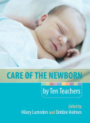 Care of the Newborn by Ten Teachers