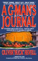 A G Man s Journal