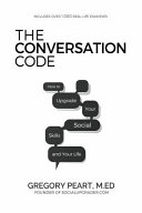 The Conversation Code