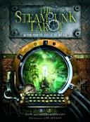 Das Steampunk-Tarot