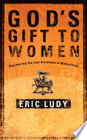 God S Gift To Women