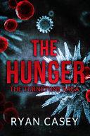 Hunger  A Gone Novel