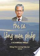 Thi Ca Lang Man Phap