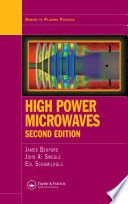 High Power Microwaves  Second Edition