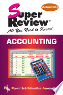 Accounting Super Review