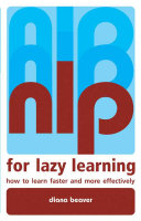 NLP for Lazy Learning