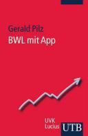 BWL mit App