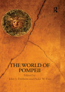 The World of Pompeii