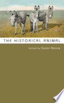 The Historical Animal