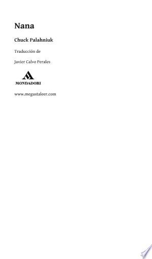 Nana - ISBN:9788439726203