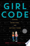 Girl Code Book PDF