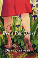 Eve s Red Dress