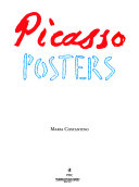 Picasso posters