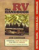 The RV Handbook