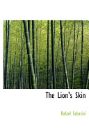 download ebook the lion's skin pdf epub