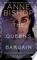 The Queen s Bargain Book PDF
