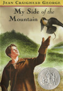 My Side of the Mountain Book Cover