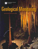 Geological Monitoring