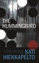 The Hummingbird