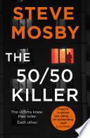 The 50 50 Killer