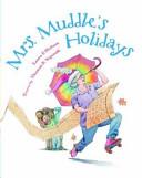 Mrs  Muddle s Holidays