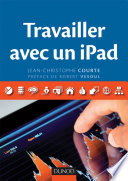 Travailler avec un iPad