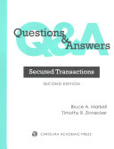 Questions   Answers