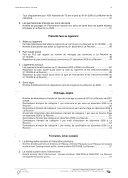 Tableau de bord de la précarité à la Réunion