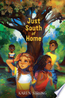 Just South of Home Book PDF