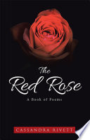 The Red Rose : suffering, learning, or growing? have you ever felt...