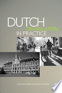 Dutch Translation in Practice