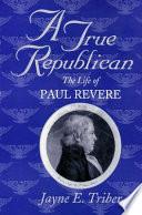 A True Republican