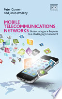 Mobile Telecommunications Networks
