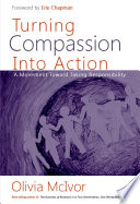 Turning Compassion into Action