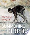 Summoning Ghosts