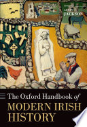 The Oxford Handbook of Modern Irish History
