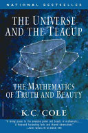download ebook the universe and the teacup pdf epub
