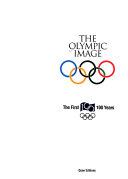 奥运精粹100年